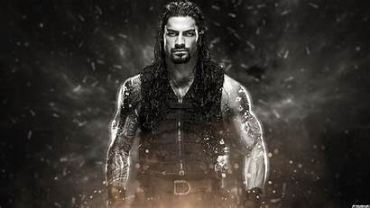 Roman Reigns Wwe Wallpapers Pc Background 1080