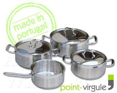 amalgame cuisine batterie de cuisine induction professionnel table de cuisine