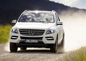 Prix 4x4 Mercedes : quelques liens utiles ~ Gottalentnigeria.com Avis de Voitures