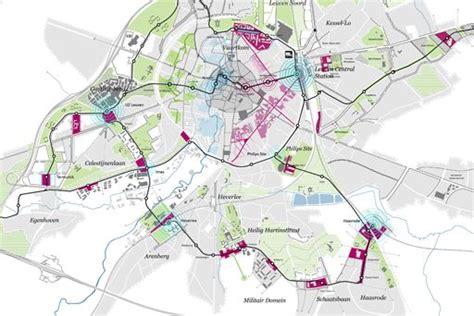 bureau d ude urbanisme buur bureau d 39 urbanisme projets regionet louvain