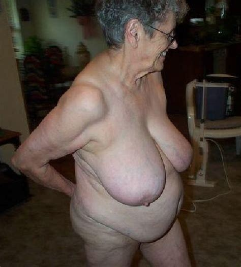 Milf Blogger Explicit And Perverted Mature And Granny