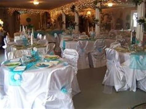 Reception Sites  Joplin, Mo, Usa  Wedding Mapper