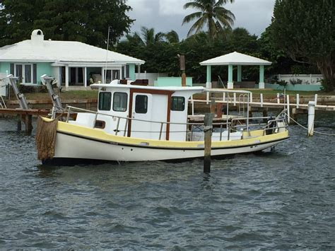 Us Tug Boats For Sale by Custom Tugboat Custom River Tug Boat For Sale From Usa