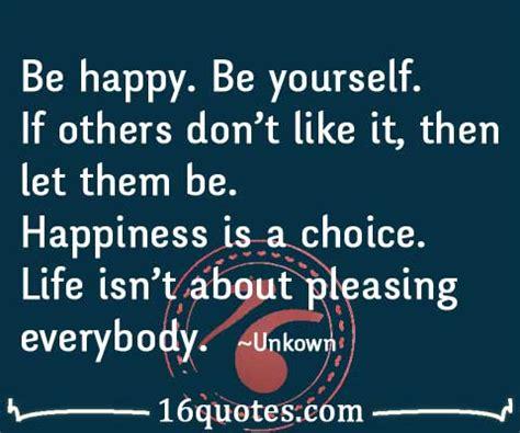 letting   happy quotes quotesgram