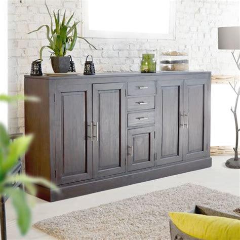 image result  living room storage furniture living