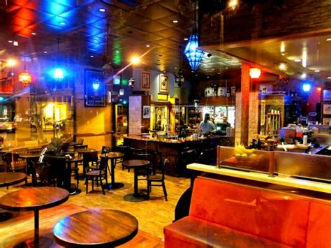 Places Near Me by Bars Near Me Placesnearmenow
