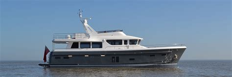 Boat Motors On Sale by Hardy Marine Built Motor Boats And Motor Yachts