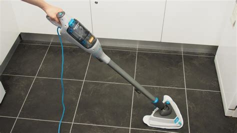 what is the best floor cleaner the 5 best home steam cleaners of 2017 bring the power of