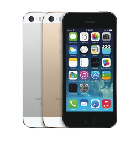 iphone 5 unlocked ebay apple iphone 5s smartphone factory unlocked 4g lte 16gb 4