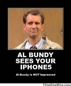 17 Best images ... Al Bundy Family Quotes