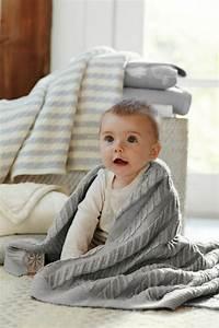 Baby Bettset Mädchen : decke f r kinderwagen f r baby m dchen und f r baby ~ Watch28wear.com Haus und Dekorationen
