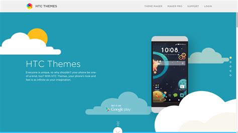 Htc Animated Wallpaper - themes