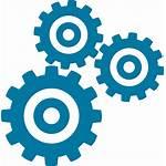 Development Data Roadmap Pure Icon Web Service