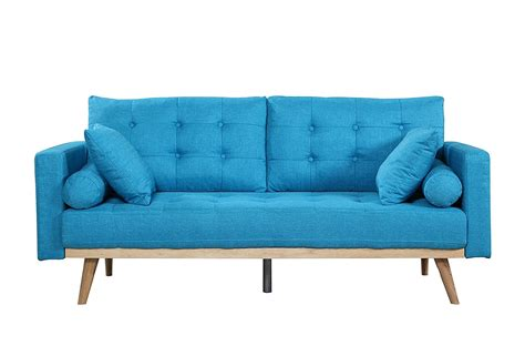 blue tufted sectional sofa light blue tufted sofa light blue tufted search for the