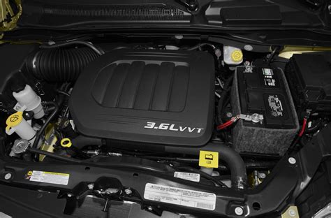 how cars engines work 2012 chrysler town country transmission control 2012 chrysler town and country price photos reviews