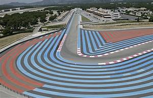 Circuit Paul Ricard F1 : the f1 french grand prix returns to circuit paul ricard ~ Medecine-chirurgie-esthetiques.com Avis de Voitures