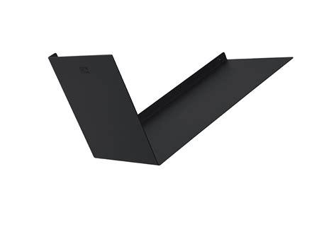 mensola design mensola design boomerang