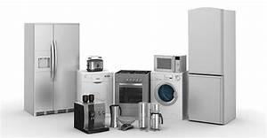 Affordable Appliance Repairs In Alabama On All Major Brands