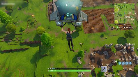 fortnite player count     million battle royale