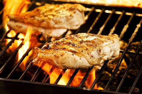 chicken cook time grill buttery garlic grilled chicken breast recipe chicken recipes