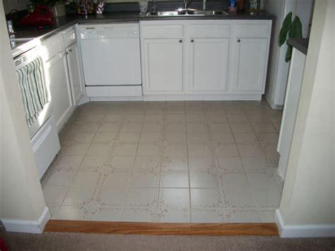 kitchen tile flooring designs flooring exciting floor design with cozy vinyl plank 6262
