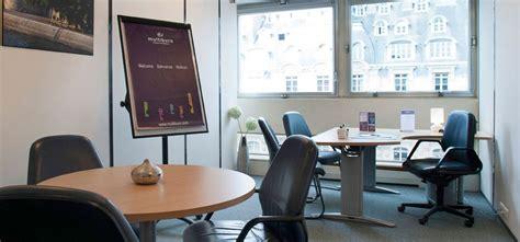 bureau virtuel aix marseille 28 images bureau virtuel rediriger les messages de sa boite