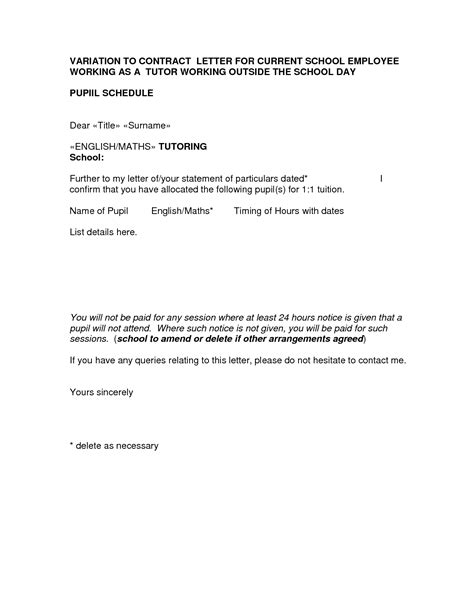 sick leave application letter  college term paper