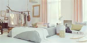 Tapis Chambre Cocooning by Comment Cr 233 Er Une Ambiance Cocooning