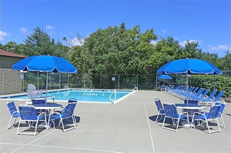 Imperial Gardens Apartment Homes Middletown New York imperial gardens apartment homes apartments middletown
