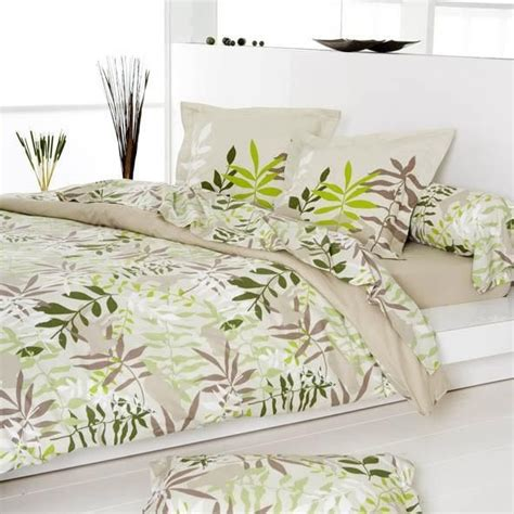 housse de couette camouflage 140x200 tradilinge