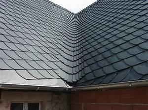 Tabak Selber Anbauen : dachpappe schindeln verlegen dachpappe schindeln verlegen anleitung in 5 schritten dachpappe ~ Frokenaadalensverden.com Haus und Dekorationen