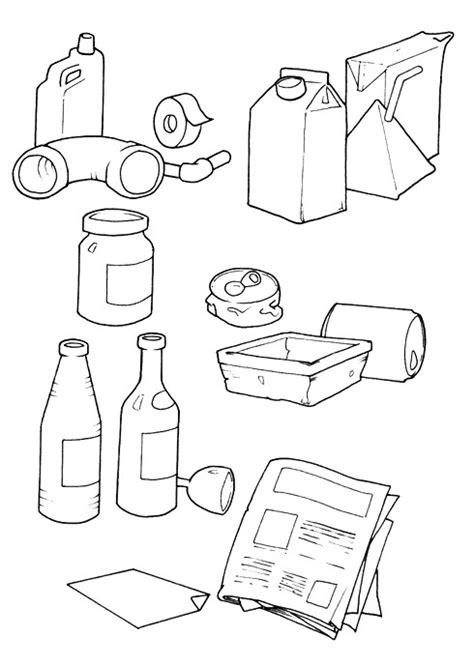 disegni da colorare oggetti midisegni it disegni da colorare per bambini con disegni