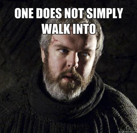 Game Of Thrones Hodor Meme - image 728968 hodor know your meme