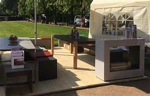 Gartenfest Hanau 2017 : efecto darmstadt gartenlust2017 efecto die betonschreiner ~ Markanthonyermac.com Haus und Dekorationen