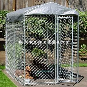 cheap outdoor dog kennels latest indoor and outdoor wood With cheap big dog kennels