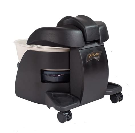 Portable Pedicure Chairs Uk by Portable Pedicure Chair 28 Images Pibbs Dg102 Portable
