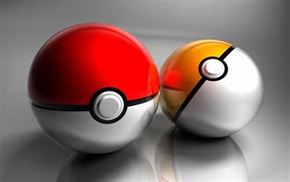 Ball Balls Pokemon Poke Kanye Computer Glass