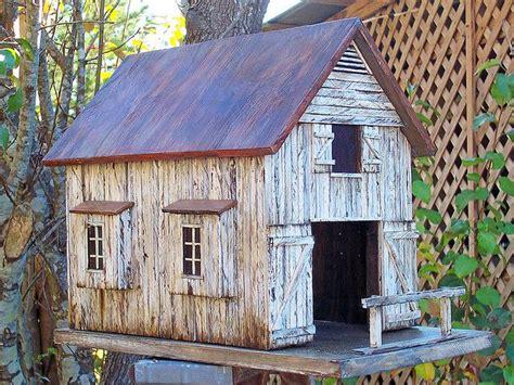25+ Best Ideas About Bird House Kits On Pinterest
