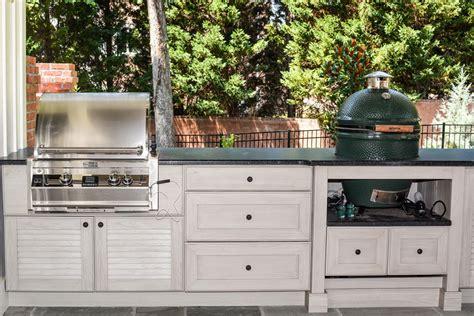 Cabinet Installer Melbourne naturekast outdoor summer kitchen cabintes in melbourne fl