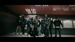 """T-Panther - Haben Hunger (Official Music Video """"Prod.By ..."""