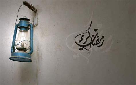 ramadan orkut scraps ramadan comments ramzan myspace