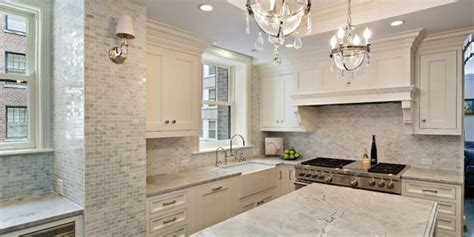 quartzite countertops fort myers fl showroom free swfl