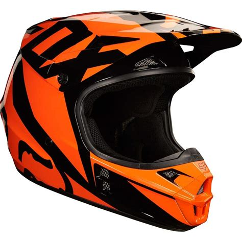 dirt bike helm fox dirt bike gear motorcycle helmets dirt bike helmets