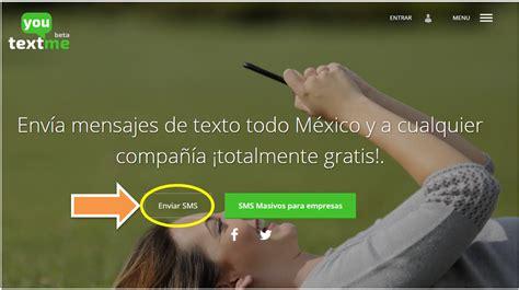 enviar mensajes gratis enviar sms gratis desde el pc enviar mensajes gratis enviar sms gratis