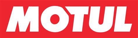 Motul – Logos Download