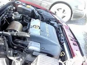 Opel Vectra B Gummilager Hinterachse Wechseln : opel vectra luftfilter wechseln airfilter change youtube ~ Kayakingforconservation.com Haus und Dekorationen