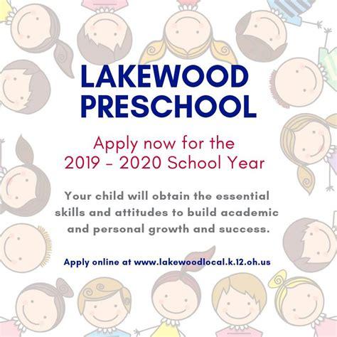 lakewood preschool 707   201931513403375 image