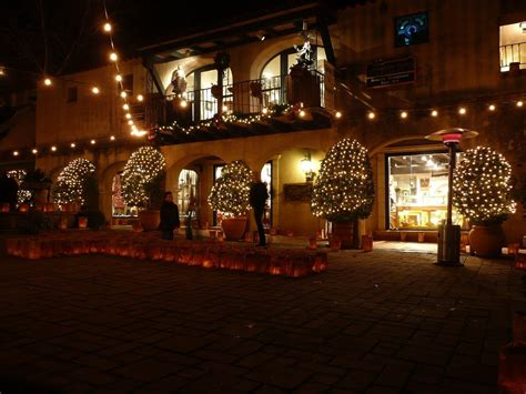 festival of lights at tlaquepaque
