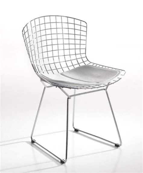 chaise bertoia blanche chaises bertoia free chaises bertoia with chaises bertoia cool chaise bertoia sur pieds eiffel
