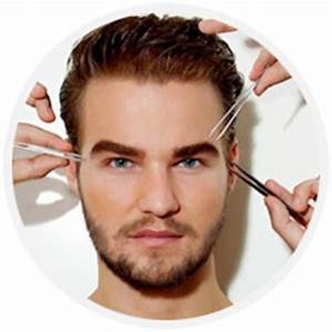 Affordable Male Grooming | CoLaz